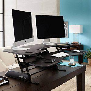 Best birthday presents Varidesk standing desk