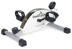 gifts for freelancers Deskcycle