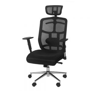 Discount Executive Chairs