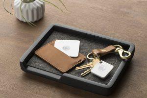 gifts for freelancers Tile