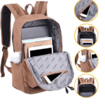 gifts for freelancers laptop backpack