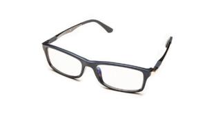 gifts for freelancers Prospek glasses