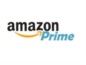 gifts for freelancers amazon prime