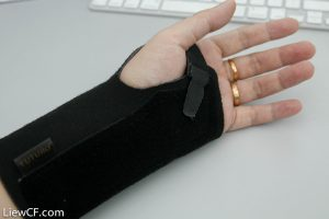 the best mouse for carpal tunnel wrist brace