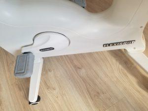 Flexispot Deskcise Pro V9 pedal
