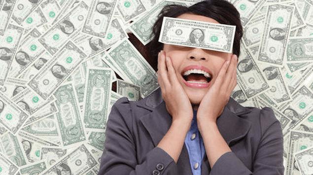 trabjar como traductor ganar dinero